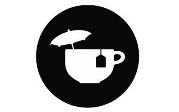 Dry January logo 2015